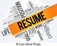 How to Write a Resume that Beats the Competition, Resume-Now
