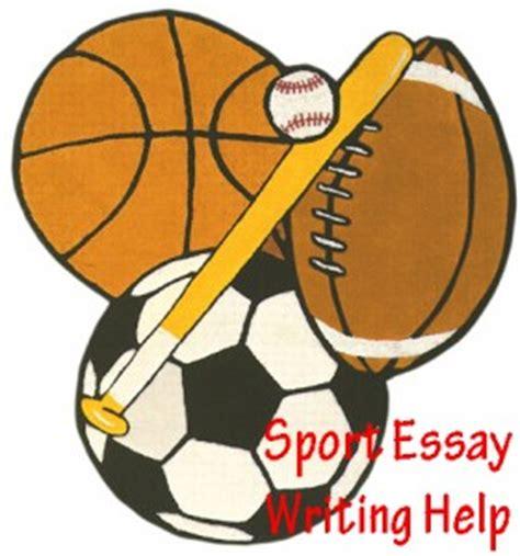 Essay on Drugs CustomWritingscom Blog