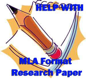 5 Ways to Cite a Research Paper - wikiHow