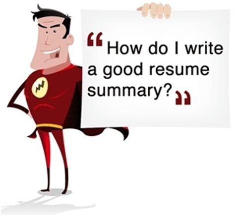 Biggest Resume Lies Monstercom